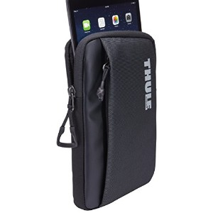 Thule Subterra iPad mini Sleeve (サブテラ) iPad mini用スリーブケース CS5045 TSSE-2138 GRAY