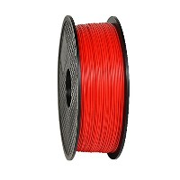 Zhhlaixing プリンター フィラメント Premium Quality 1 kg 1.75MM 3D Printer Filament PLA for 3D Printers and...