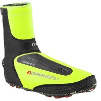 LOUIS GARNEAU(ルイガノ) THERMAX 1083150S023 BRIGHT/YELLOW S