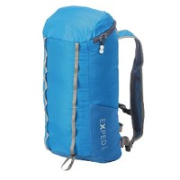 EXPED SUMMIT LITE 15L BACKPACK (BLUE)