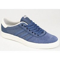 adidas スニーカー BY3932 LUCAS PREMIERE(TINK/CWHT(BY3932),US9.0(27.0cm))
