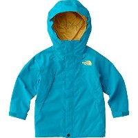 ノースフェイス(THE NORTH FACE) Scoop Jacket NPJ61745 (BI) 110 BI