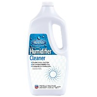 BestAir 1C, Humidiclean Extra Strength Humidifier Cleaner, 32 oz by BestAir