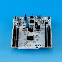 STマイクロエレクトロニクス STM Nucleo-F103RB 【NUCLEO-F103RB】