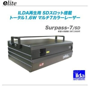 e-lite Surpass-7/SD