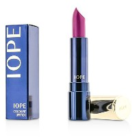 IOPE(アイオペ) Color Fit Lipstick - # 23 Violet Pink 3.2g/0.107oz [海外直送品]