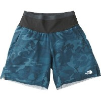 ノースフェイス(THE NORTH FACE) Novelty Flyweight Racing Short NB91796 (UC) L UC