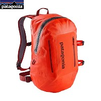Patagonia パタゴニア Stormfront Pack 30L バッグ デイパック (CUSO):49154