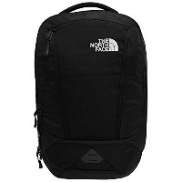 THE NORTH FACE ザ ノースフェイス MICROBYTE BACKPACK マイクロバイト バックパック リュック リュックサック バッグ メンズ レディース JK3 ブラック...