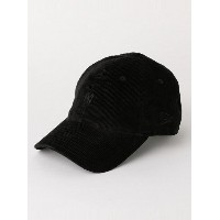 [Rakuten BRAND AVENUE]【SALE/30%OFF】【別注】 NEW ERA 930 コーデュロイキャップ BEAUTY & YOUTH UNITED ARROWS ビューティ...