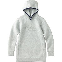 ノースフェイス(THE NORTH FACE) Tech Air Sweat Chunic NTW61799 (Z) L Z