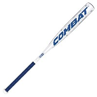 Combat Adult 2016 Maxum - 3 BBCOR Baseball Bat