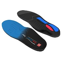 Spenco Total Support Max Insole, Men's 14-15 by Spenco
