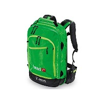 HEAD (ヘッド) Freeride Backpack