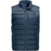 The North Face Men 's Aconcagua Vest