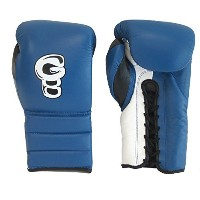 GBBボクシンググローブ( Sparring )とドイツsas-tec in本革、手Best保護Inspired by Professional Fight Gloves