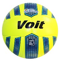 Voit Aspid Neon Soccer Ball Size 5 - MEXICO FIFA Approved/サッカーボール Voit Aspid Neon (5)