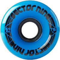 Sector 964mm 78aホイール( 4)
