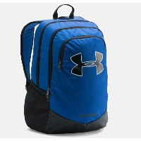 Under Armour Storm Scrimmage Backpack キッズ Royal/Black アンダーアーマー バックパック リュックサック