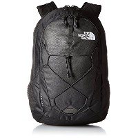 THE NORTH FACE バッグ リュック ジェスター 26L CHJ4JK3 CHJ4LKH JESTER リュックサック ザ・ノース・フェイス コーデュラナイロン バックパック 男女兼用...