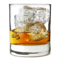 Arcoroc 30 cl 6-Piece Islande Old Fashioned by Arcoroc