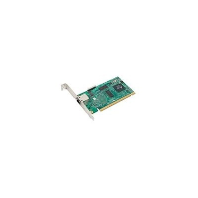 Supermicro AOC-SIMLP-B add-on card, Intelligent Management 2.0 Low Profile by Supermicro