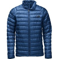 The North Face Trevail Jacket – Men 's