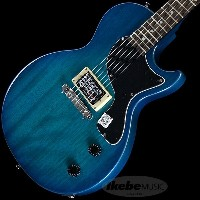 Epiphone by Gibson 《エピフォン》 LIMITED MODEL Les Paul Junior (TL)【数量限定エピフォン・アクセサリーパック・プレゼント】