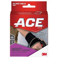 ACE Wrap Around Wrist Support by ACE [並行輸入品]