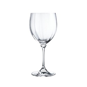 ミカサStephanie Goblet ( 13.25-ounce )