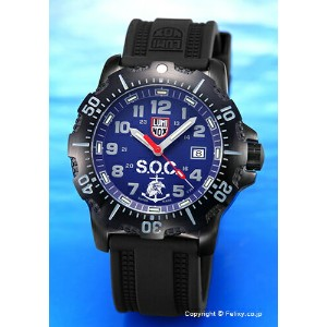 ルミノックス LUMINOX 腕時計 SPECIAL OPERATIONS CHALLENGE 4220 SERIES 4223.SOC.SET 【あす楽】