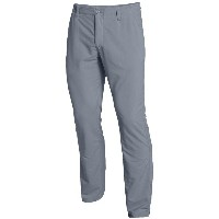 アンダーアーマー メンズ ゴルフ ボトムス・パンツ【Under Armour Match Play Golf Pants】Steel/True Grey Heather/Steel