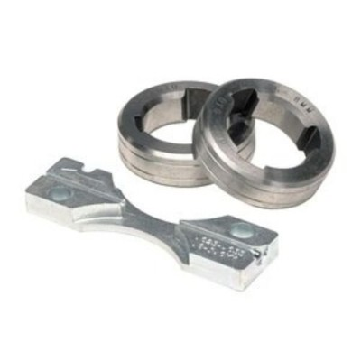 Drive Roll Kit, Core Wire, 045, 1.0-1.2MM by Lincoln Electric