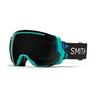 (スミス)SMITH OPTICS 2017 スミス SMITH OPTICS ゴーグル I/O 7 Opal Unexpected smg17-011