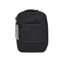 INCASE インケース バックパック CL55452 City Compact Backpack ブラック [並行輸入品]
