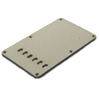 MONTREUX PARTS 211 65 SC backplate relic
