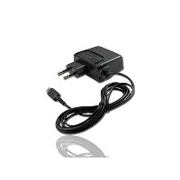 Third Party - Chargeur DS Lite - 0583215001487