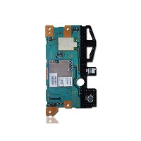 Third Party - Carte Wifi PS3 - 0583215003603