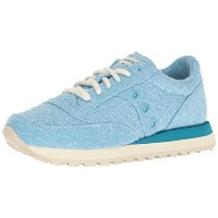 SLIPPER ORIGINAL BLUE JAZZ SAUCONY S60295-2 25 Blue