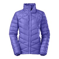 Women 's The North Face Aconcagua Jacket