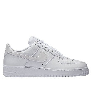 [ナイキ] Nike - Air Force 1 07 Prm [並行輸入品] - 905345100 - Size: 28.0