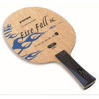 Victas Firefall AC–オフ+ Table Tennisブレード–Flare