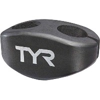 TYR Hydrofoil Ankle Float、ブラック L