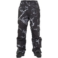 Armada Union Insulated Pant US サイズ: M カラー: ブラック