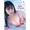 沢井美優/Perfect Collection 【DVD】