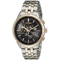 Citizen eco-driveメンズat2146 – 59e Two Tone Watch