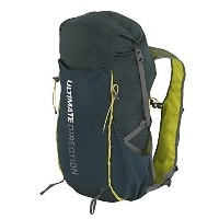 Ultimate Direction Fastpack 20 Spruce M/L by Ultimate Direction [並行輸入品]