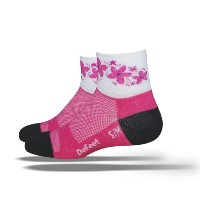 "DeFeet(ディフィート) AI 2"" Pink Passion AIRPNP101 ピンク S/M"