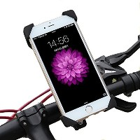 EMIUP Bike Mount by EMIUP