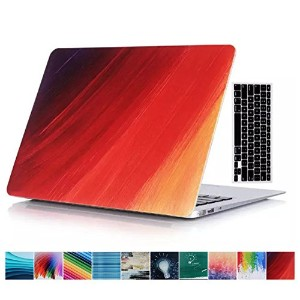 rushangcolourfulseries Macbook Pro 13(2016 released) RuShangColourful-Gradually-Mac13pro2016